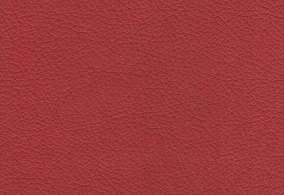 Arcadia Rojo