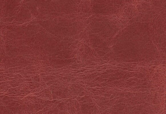 Riviera Rojo